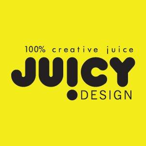Juicy Design logo